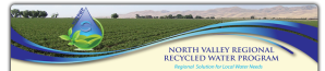 North Valley Regional Recycled Water Program pic