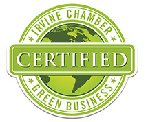 Green Certified Business pic