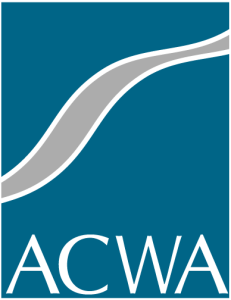 Association of California Water Agencies pic