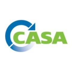CASA Awards Program pic