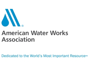 American Water Works Association pic